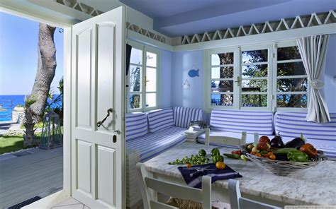 design celebrities houses games home design and style design your own home ideas interior celebrity homes style