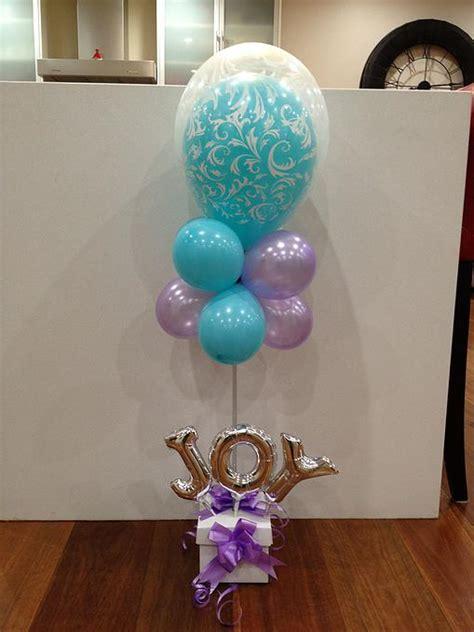 balloon   balloon topiary