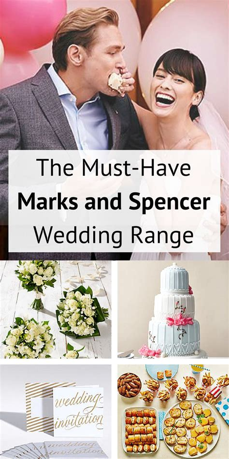 marks and spencers wedding invitations the 25 best high wedding cakes ideas on painted cakes barrow and
