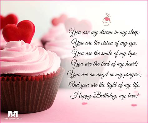 happy birthday lover image gallery happy birthday