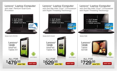 Office Depot Coupons Tablet Office Depot Deal Clearance Seagate 1tb External Hdd 22