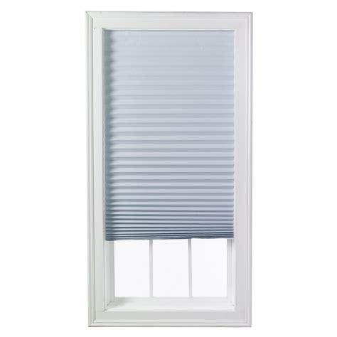 room darkening window shades redi shade room darkening window shades home home decor window treatments hardware