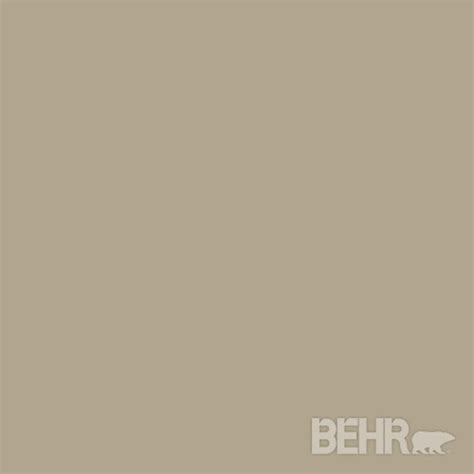 behr 174 paint color safari vest ppu7 22 modern paint by behr 174