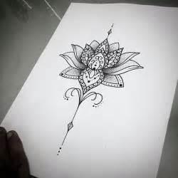 Lotus Flower Mandala Meaning 17 Best Ideas About Lotus Mandala On