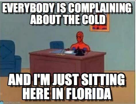 Florida Meme - 25 best ideas about florida meme on pinterest weather