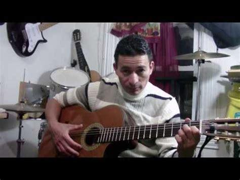 cadena de coros cristianos guitarra coritos cristianos doovi