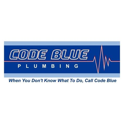 Blue Plumbing by Code Blue Plumbing 20 Photos Plombier Rincon Heights