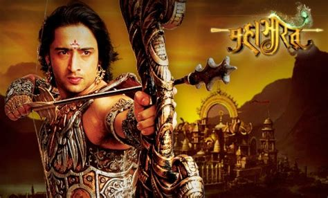 hindi film mahabarata shikandi to fight with bhishma in mahabharat 20258