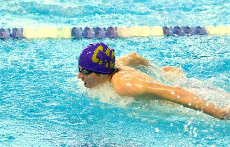 cac mustangs sports winter sports central arkansas christian schools