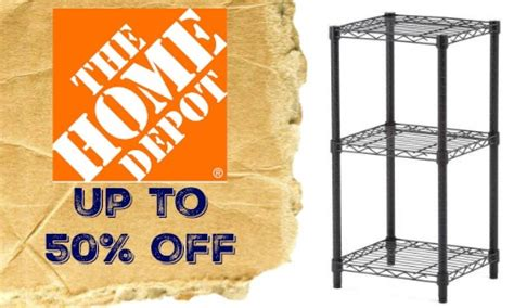 home depot printable coupons get all the deals u