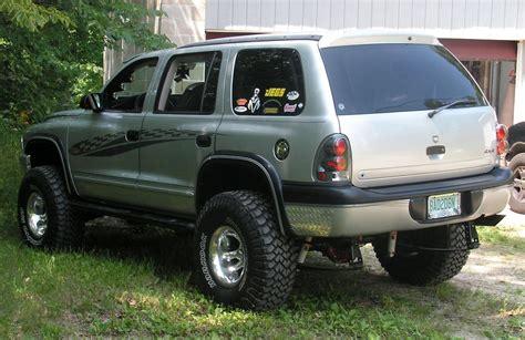 1999 Dodge Durango Lift Kit by 1999 Dodge Durango Lift Kit 2018 Dodge Reviews