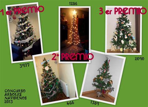 concursos familiares 193 rboles y belenes de navidad