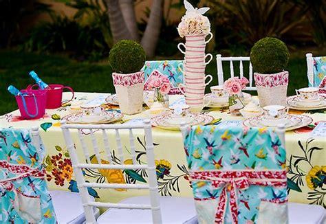 graduation tea themes party graduation tea party sophistication and