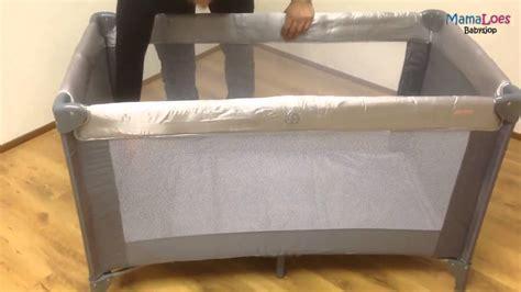 ikea tafel uitklappen opvouwbaar bed ikea opklapbaar bed ikea nancy tissu