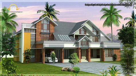 who designs houses architecture house plans compilation june 2012 youtube