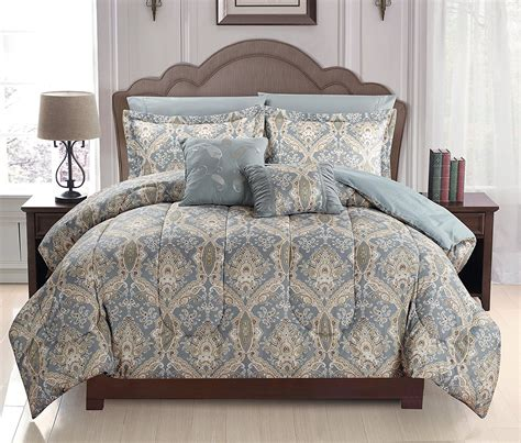 reversible comforter sets reversible comforter sets ease bedding with style