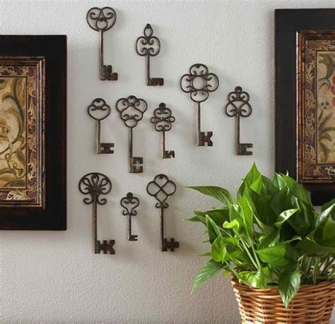 key home decor mesmerizing 90 key wall decor decorating inspiration of