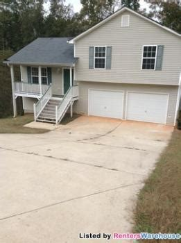 apartments and houses for rent near me in rockmart
