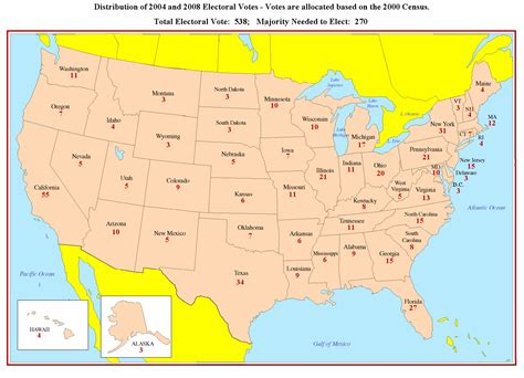 state map of usa usa map 50 states and capitals