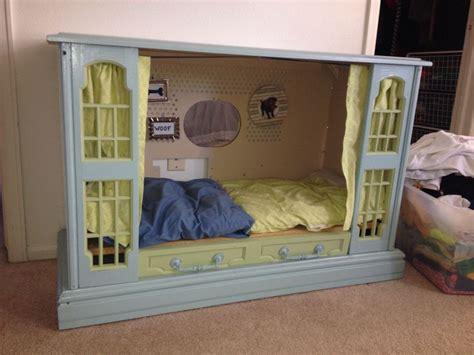 bed frame with tv inside bed frame with tv inside bedroom interior ideas 2 design