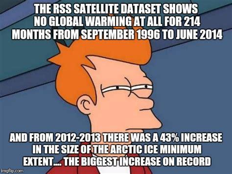 Global Warming Meme - climate change imgflip