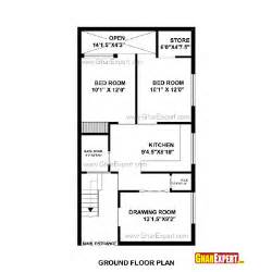 plans for a 25 by 25 foot two story garage house plan for 22 feet by 42 feet plot plot size 103