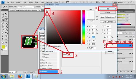 download tutorial photoshop indonesia pdf tutorial photoshop indonesia trik cara cepat maupun cara