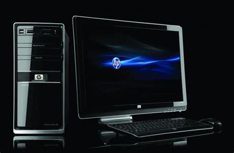 Monitor Komputer Hp monitor komputer terbaru 2012
