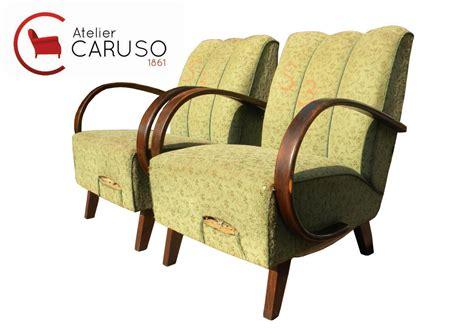 poltrone anni 30 poltrone deco anni 20 vintage italian vintage sofa