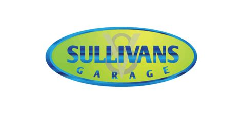 Sullivans Garage by Welcome To Sullivan S Garage Early Ford Rod Store
