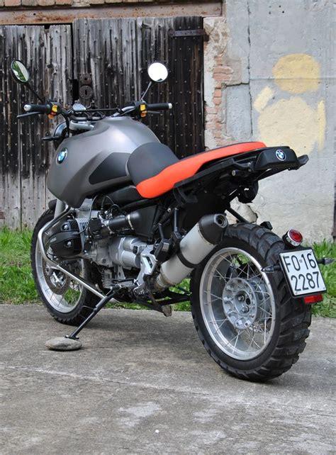 bmw motorcycle scrambler best 25 bmw r1100gs ideas on pinterest