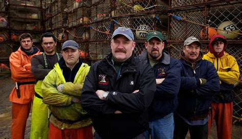 lynn guitard deadliest catch discovery 209 best images about travel north america alaska on