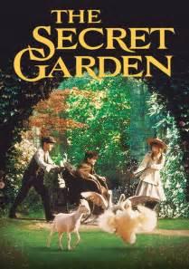 the secret garden movie watch streaming online