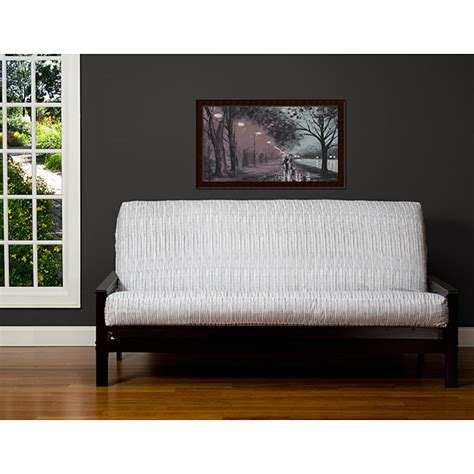 futon cover queen size share email