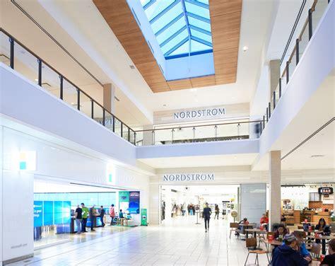 chinook mall floor plan chinook mall floor plan meze blog