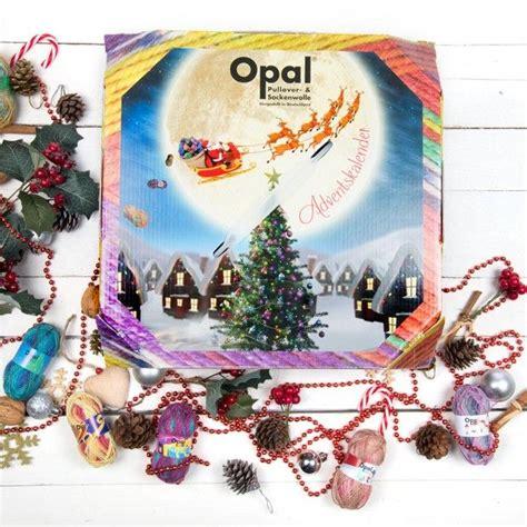 advent yarn opal yarn advent calendar advent calendars yarns and