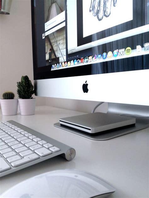 apple imac tumblr