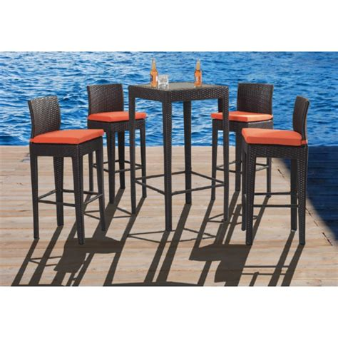 20 bayside bar stools modern furniture cheap bar stool new 949 patio bar stools cheap