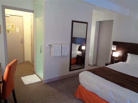 chambre familiale chambre familiale de l hotel de montaulbain verdun 55