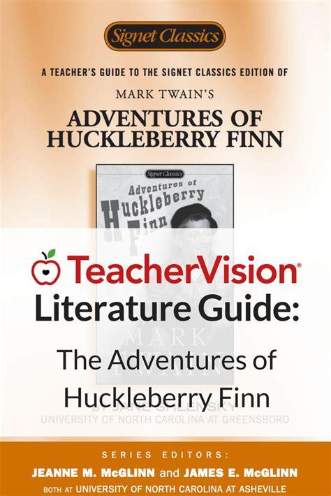 social themes in huckleberry finn 73 best high school literature images on pinterest high