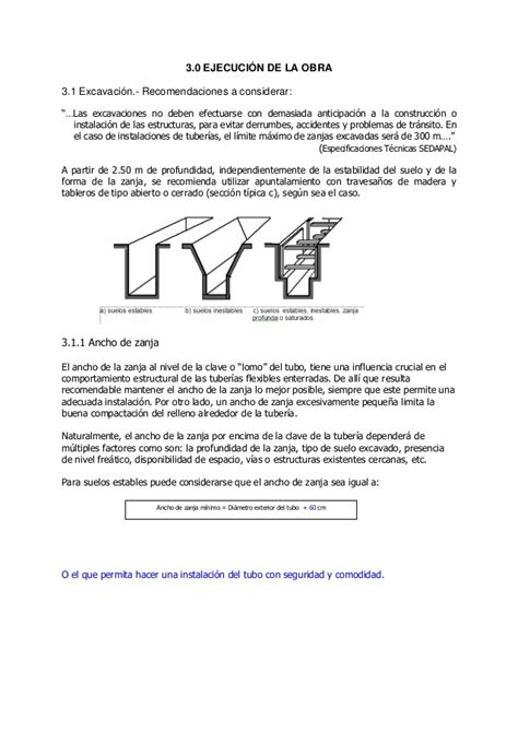 pipe template layout by thomas w frankland manual de tuberia comercial frankland pdf reader