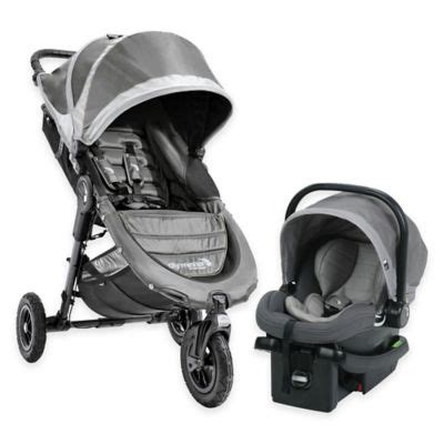 city mini gt car seat adapter graco buy baby jogger 174 city mini stroller adaptor for graco