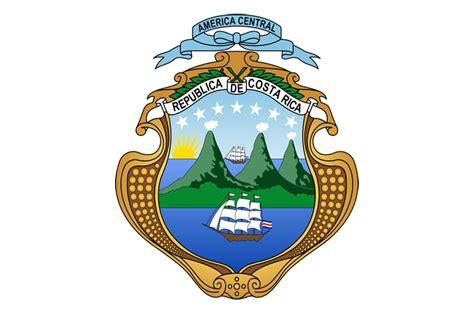 imagenes simbolos patrios costa rica s 237 mbolos nacionales embajada de costa rica