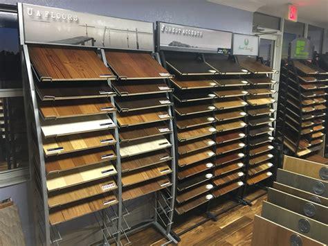 Floor Installation Service S M Hardwood Wood Floor Installation Service Largo Fl 33771