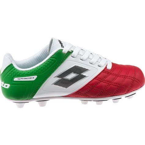 italian football shoes sandi pointe library of collections