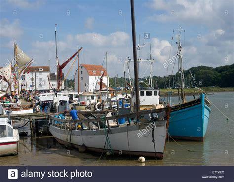 speed boats for sale suffolk boats woodbridge