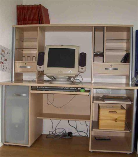 home office furniture sale decor ideasdecor ideas