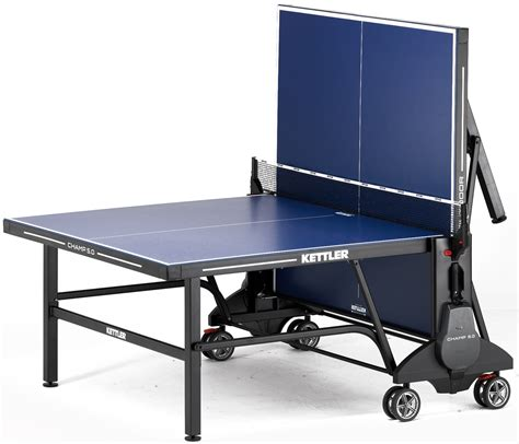 kettler outdoor ping pong table search results dunia photo