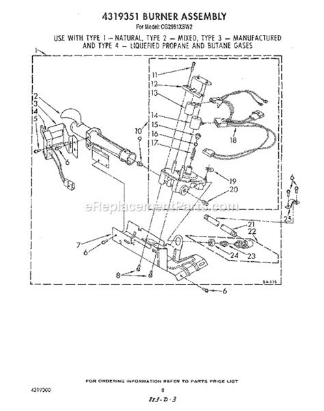 wiring diagram for reliance 606 water heater k