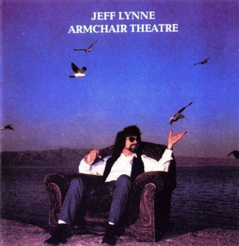 armchair theatre jeff lynne armchair theatre jeff lynne classic rock walldill jeff